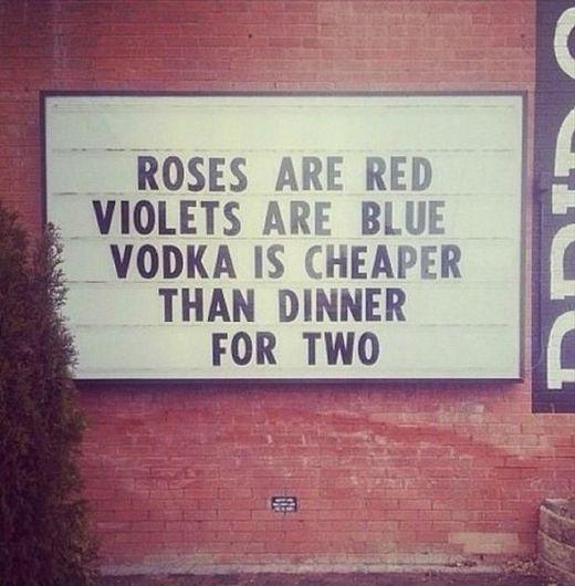 Valentine SQN